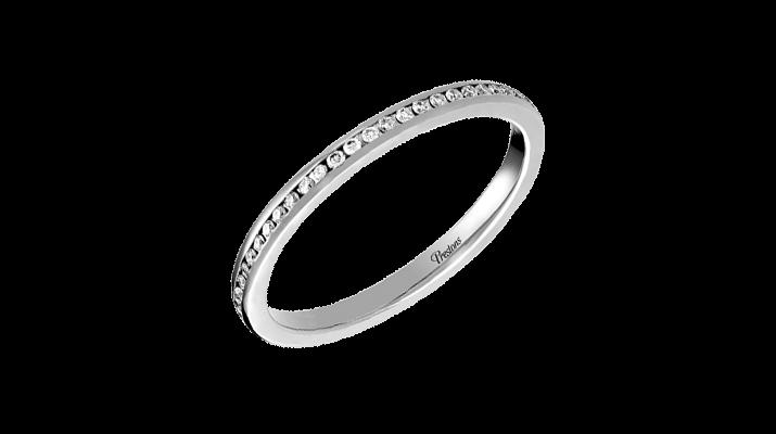 Full Eternity Rings